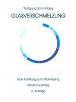 """Titelbild: Glaskreis """"Orbit"""", 56 cm Durchmesser, von W. Schmölders."""