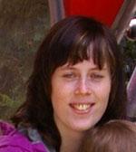 Tagesmutter Katja Elger/Jork