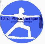 Physiotherapie Caro Petrig l Küssnacht,  Therapie und Naturheilkunde und Kinesiologie Freude Spass und Leichtigkeit Lebenslust und Fleiss