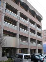 労働福祉会館