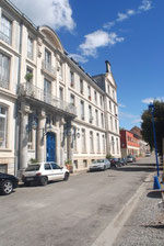 La Résidence Grand Hôtel