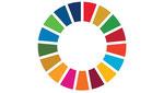 Nachhaltig, Beratung, Managecon, DIN ISO 26000