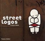 Street Logos book