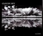 Livre Cloudy Sky