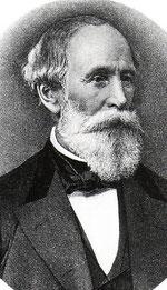 W.T.Mulvany