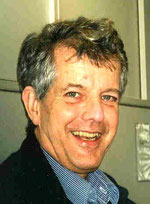 Jörg Berndt
