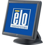 Monitor Touch Elo