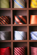 Style Bureau Colour & Style Consultation