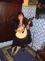 MACHAKO's Lisboa travel 2008