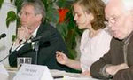 Dr. Kirsten Wiese, Mitte