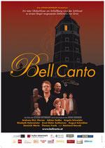 Bell Canto, Stefan Rothbart, Film, Graz Film, redscriptfilm