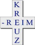 Kreuzreime - Das Lukasevangelium in Reimform