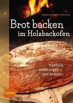 Backbücher für Pizzaöfen und Holzbacköfen