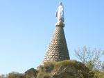 Notre Dame de la Sentinelle