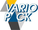 Vario Pack GmbH & Co. KG