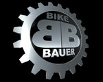 Bike Bauer in Ratingen