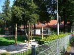Kindergarten St. Johannes, Erding