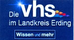 VHS Erding