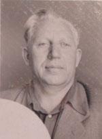 Пономарев С.А.