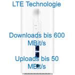 Speedbox LTE IV _ 4 Router mieten für Live Streaming - WLan Hot Spot, Bonn, Köln, Koblenz, Neuwied - Rhein- Sieg, Hochzeiten - Firmenveranstaltungen