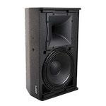 PL-Audio F10 Multifunktions- Lautsprecher mieten, Köln, Bonn, Königswinter, Neuwied, Rhein- Sieg