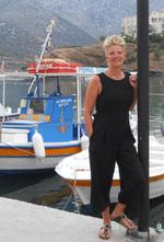 Kreta Mai 2018
