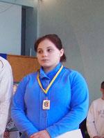 Смірнова М.