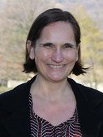 Pour Seyssins, Inventons Collectivement Demain - Portrait de Christine ESPIE-ANDRES #Municipales2020 #Seyssins