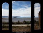 Lago de Grey, Foto: Carlo Scheck