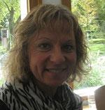 Ingrid Bang aus Dänemark