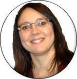 Sophie Mauchand, secrétaire indépendante