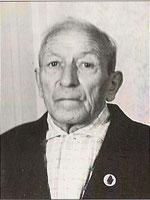 Ernst Hartmann