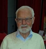 Gilbert CERF