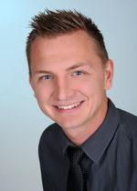 Jan Hoffmann Phoneworker