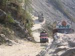 Voyage famille au Népal, le Népal avec enfants
