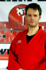 Kickboxen Eslohe