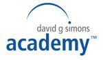 David G. Simons Academy