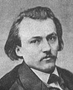 photographie de Gustav Doré