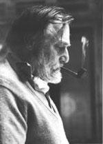 Asger Jorn peintre