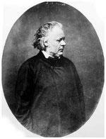 Honoré-Victorien Daumier