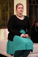 Tanja Reichel