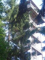 Attergau-Warte