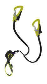 Edelrid KSS Cable Comfort