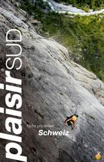 Schweiz plaisir sud