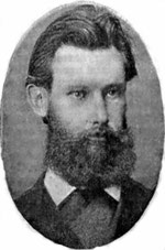 Горинович В.Е.