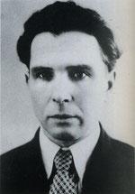 Шамшурин Юрий Иванович