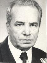 Шафер Юрий Георгиевич