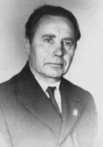 В.М.Ширгин
