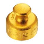 暦年贈与にも使える純金製「遊印」(同)
