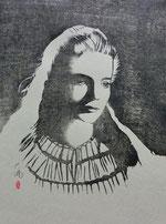 ジュリエット